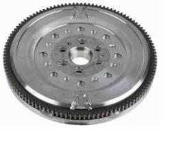FILTROS  DT Spare Parts