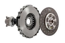 MANGUITOS INTERCOOLER  DT Spare Parts