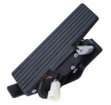 CORONA ABS  DT Spare Parts