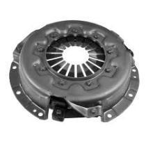 CASQUILLOS  DT Spare Parts