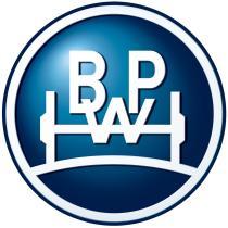 GENERAL BPW  Bpw
