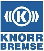 CASCOS  Knorr - Bremse