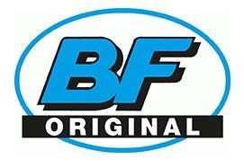 BF GENERAL  Motor Service(KS)