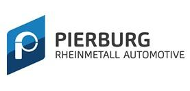 PIERBURG  Motor Service(KS)