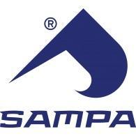 Sampa  SAMPA