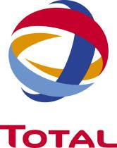 LUBRICANTES TOTAL  Total Lubricantes