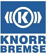 KNORR ALTERNATIVOS  Knorr - Bremse